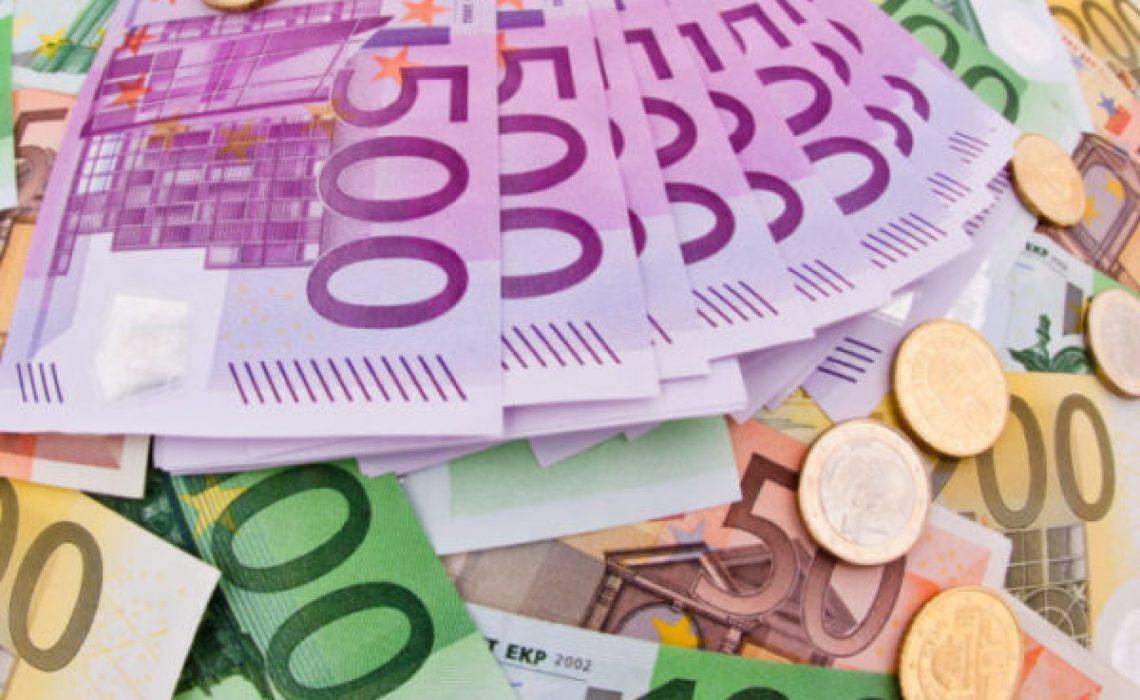 Salarisverhoging - salarisonderhandelen