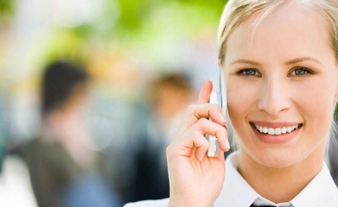 Salaris onderhandelen telefonsich