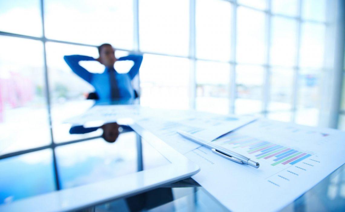 salarisvoorstel - onderhandelen salaris - arbeidsvoorwaarden
